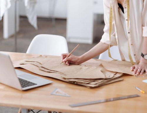 Tipos de papel para patronaje y en dónde comprarlo